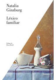 lexico-familiar--9789588639901