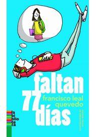 faltan-77-dias--9789588662107