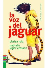 voz-del-jaguar--la--9789588662114