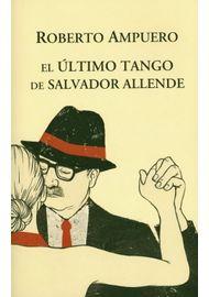 ultimo-tango-de-salvador-allende--el--9789588662411
