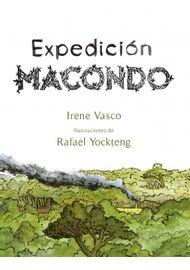 expedicion-macondo--9789588662725