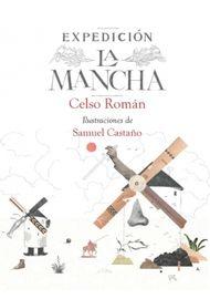 expedicion-la-mancha--9789588662824