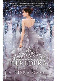 heredera--la--9789588763149