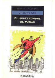 superhombre-de-masas--el--9789588773018