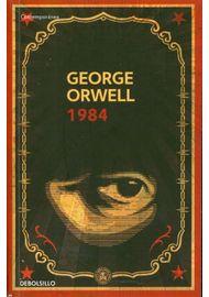 -1984-9789588773834