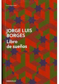 libro-de-sueños--9789588773889