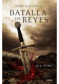 profecia-de-merlin-i-batalla-de-reyes--9789588789781