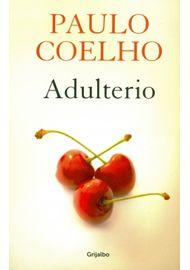 adulterio--9789588870076