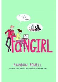 fangirl--9789588883151
