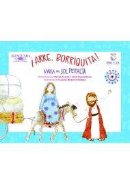 arre-borriquita-con-cd--9789588883168