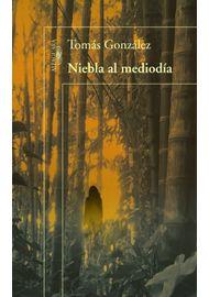 niebla-al-mediodia--9789588883397