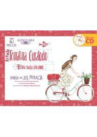 tomatina-curatodo-cura-nada-sin-amor-con-cd--9789588883564