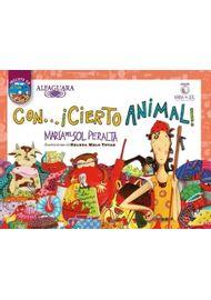 concierto-animal-con-cd--9789588883571
