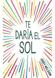 te-daria-el-sol--9789588883618