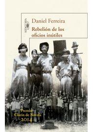 rebelion-de-los-oficios-inutiles--9789588883793