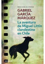 aventura-de-miguel-littin-clandestino-en-chile--la--9789588886275