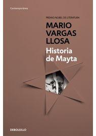 historia-de-mayta--9789588886756