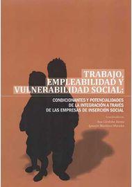 TRABAJO-EMPLEABILIDAD-Y-VULNERABILIDAD-SOCIAL