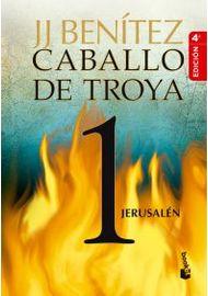 Caballo-de-troya-1---Jerusalen--