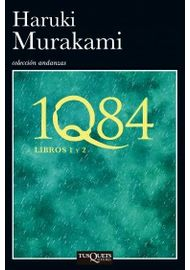 1Q84-Libros-1-y-2