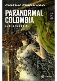 Paranormal-Colombia