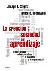 La-creacion-de-una-sociedad-del-aprendizaje