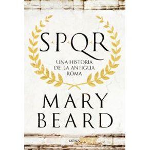 SPQR-Una-historia-de-la-antigua-Roma