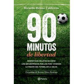 90-MINUTOS-DE-LIBERTAD