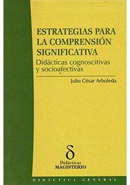 ESTRATEGIAS-PARA-LA-COMPRENSION-SIGNIFICATIVA