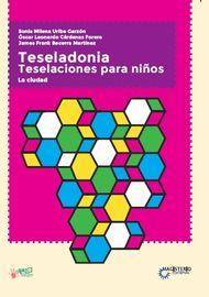 TESELADONIA-LA-CIUDAD-