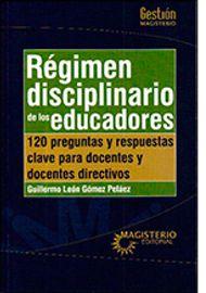 REGIMEN-DISCIPLINARIO-DE-LOS-EDUCADORES-