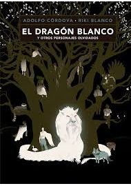 DRAGON-BLANCO--EL