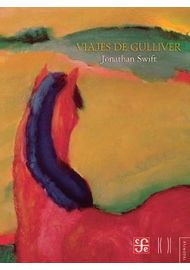 VIAJES-DE-GULLIVER