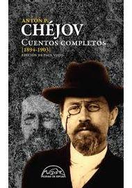 CUENTOS-COMPLETOS-1894-1903
