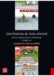 UNA-HISTORIA-DE-ASIA-ORIENTALDE-LA-CIVILAZACION-AL-SIGLO-XXI