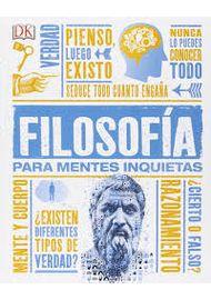 FILOSOFIA-PARA-MENTES-INQUIETAS