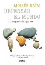 REPENSAR-EL-MUNDO