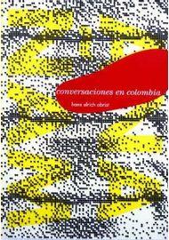 CONVERSACIONES-EN-COLOMBIA