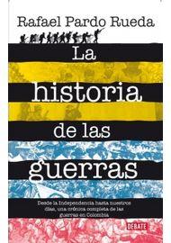 HISTORIA-DE-LAS-GUERRAS-LA