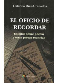 OFICIO-DE-RECORDAR-EL
