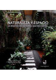 NATURALEZA-Y-ESPACIO