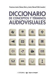 DICCIONARIO-DE-CONCEPTOS-Y-TERMINOS-AUDIOVISUALES