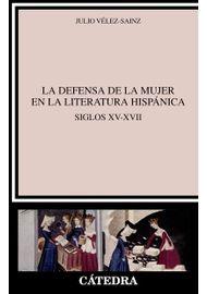 DEFENSA-DE-LA-MUJER-EN-LA-LITERATURA-HISPANICA-LA