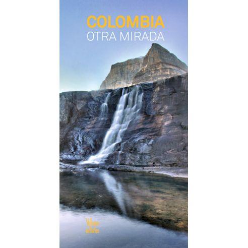 COLOMBIA-OTRA-MIRADA