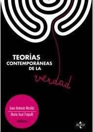 TEORIAS-CONTEMPORANEAS-DE-LA-VERDAD