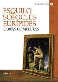 OBRAS-COMPLETAS