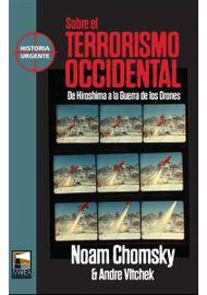 TERRORISMO-OCCIDENTAL