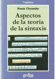 ASPECTOS-DE-LA-TEORIA-DE-LA-SINTAXIS