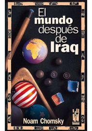 MUNDO-DESPUES-DE-IRAQ-EL