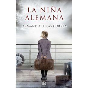 LA-NINA-ALEMANA